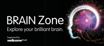 brain-zone-supporters-59392-gw-life-brain-zone-motorway-web-banner-800x360px