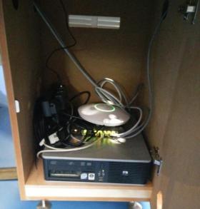 setup-inside